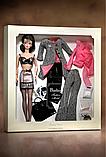 Барби Силкстоун A Model Life Giftset, фото 2