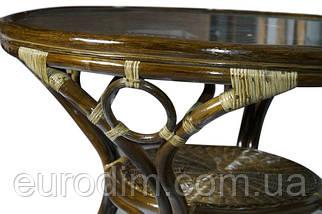 Стол обеденный 0209 В, фото 3