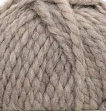 Пряжа для вязания Альпин альпака бежевый 432