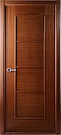 """Двери Belwooddoors """"Модерн Люкс"""" ПГ (венге, орех)"""