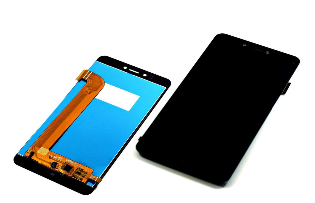 Модуль Prestigio PAP3530/PAP3531/PAP7530 black .a