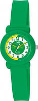 Детские часы Q&Q VP81J013Y