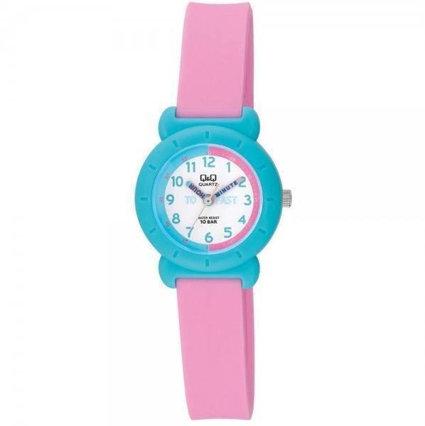 Детские часы Q&Q VP81J019Y