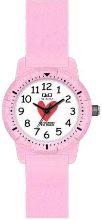 Детские часы Q&Q VR15J008Y