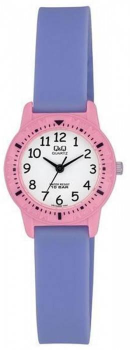 Детские часы Q&Q VR15J006Y