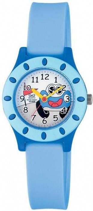 Детские часы Q&Q VQ13-001