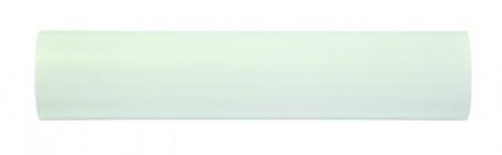 Воздуховод круглый L=2000мм, d=125 мм | 60-237