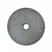 Круг шлифовально-заточной ЧП 14А, СТ1-3, F46, 250х25х32мм | 17-640