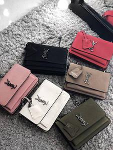 Женские сумки,клатчи,рюкзаки