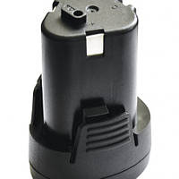 Батарея аккумуляторная 10,8В, Li-ion, 1,3Ачас | 34-111