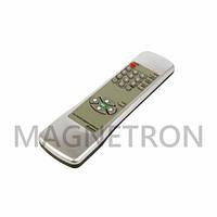 Пульт ДУ для телевизора Sitronics RC-2129MS