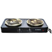 Электроплитка, 2 узких тена, 2,0 кВт | 70-635