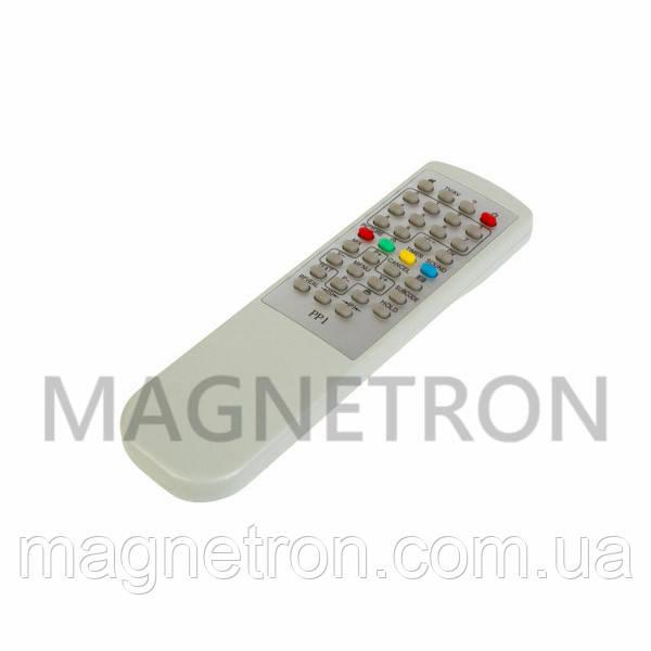 Пульт ДУ для телевизора Start PP1