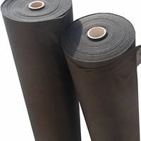 Агроволокно черное в рулоне, П-50, 3,2х100м | 69-136