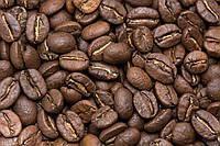 Кофе в зернах 100% арабика Колумбия Супремо Columbia Supremo