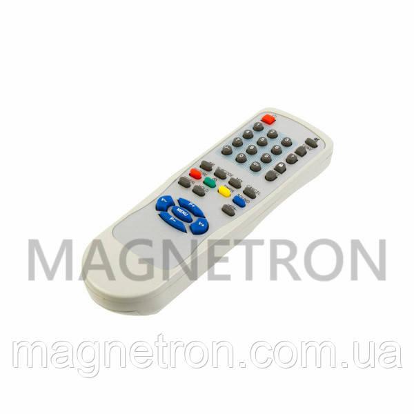 Пульт ДУ для телевизора Start ROTEX