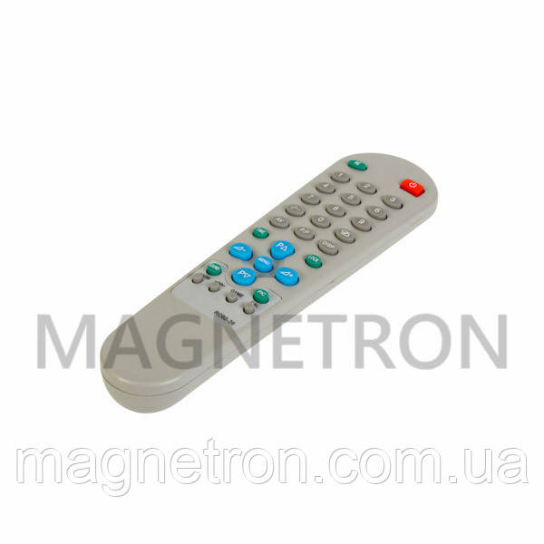 Пульт ДУ для телевизора Sitronics 05D5A 1482