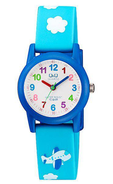 Детские часы Q&Q VR99J005Y
