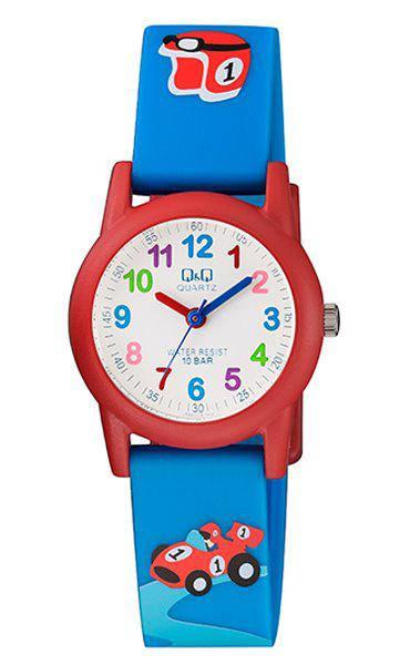 Детские часы Q&Q VR99J004Y