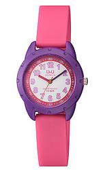 Детские часы Q&Q VR97J003Y