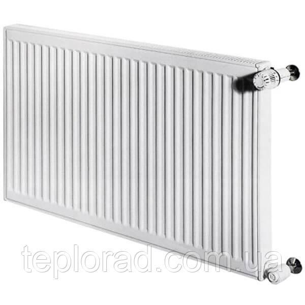 Радиатор Korado 11K 600x1400