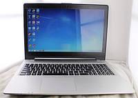 Ноутбук Asus K56CB KPI35077