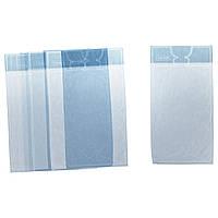 Пакет д/кубиков льда IKEA ISIGA
