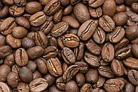 Кофе в зернах 100% арабика Перу