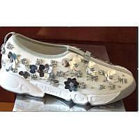 Кроссовки Dior в Украине. Сравнить цены, купить потребительские ... de17bf055e5