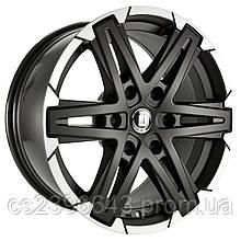 Колесный диск Diewe Wheels Grezzo 18x8,5 ET38