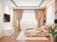 Как выбрать кровать для гостевой комнаты?