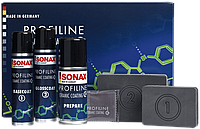 Керамическое покрытие Sonax Profiline CeramicCoating CC36