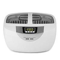 Профессиональная ультразвуковая мойка СD – 4820 (2,5 л) Digital Display Ultrasonic Cleaner