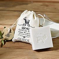 КОЗЬЕ МОЛОКО Olivos Milk Goat milk   150 гр, фото 1
