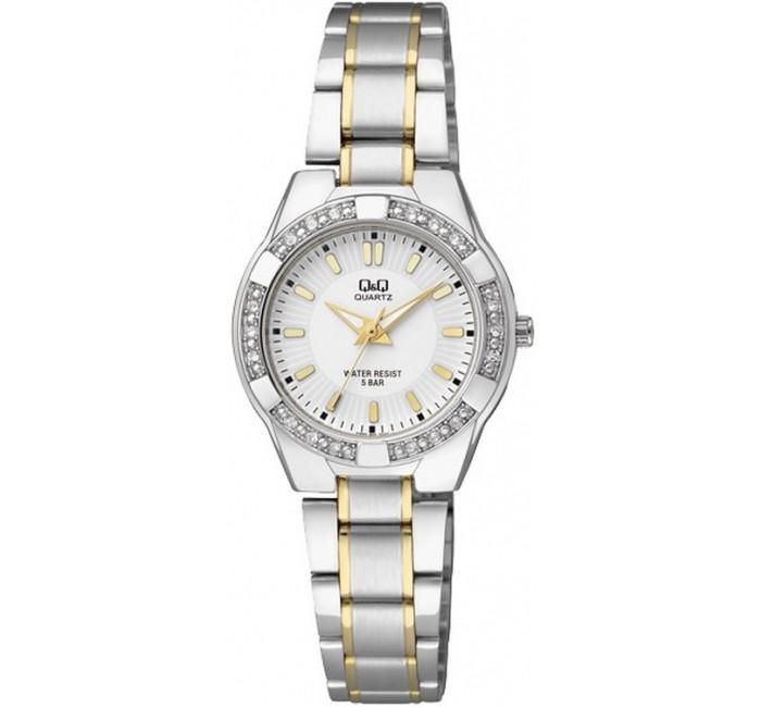 Часы наручные qsq женские часы мега химки часы наручные