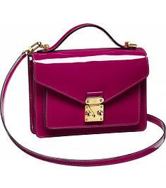 Женские клатчи и маленькие сумочки