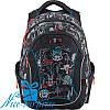 Ортопедичний рюкзак для підлітка Kite take; n; Go K18-805L