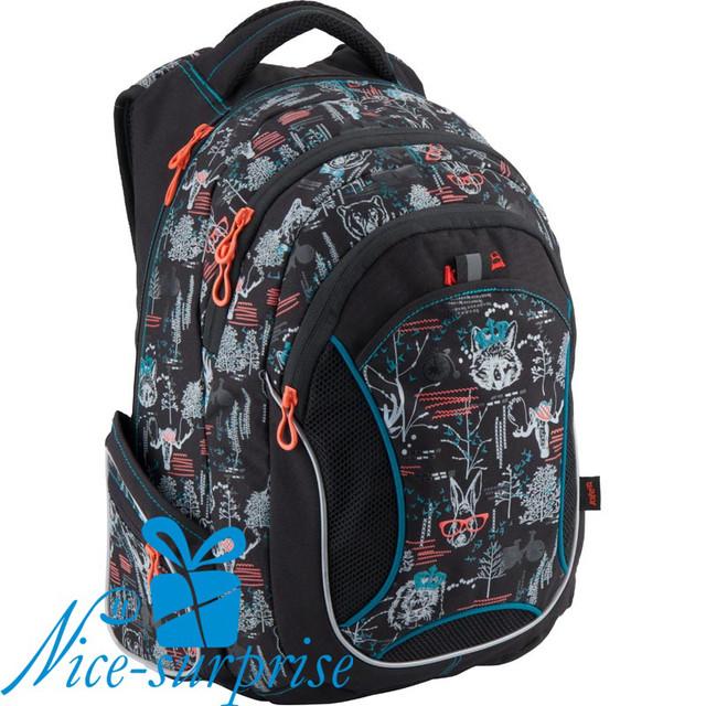 купити ортопедичний рюкзак для підлітка в Одесі