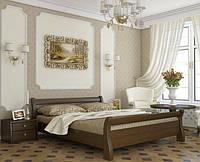 Кровать в стиле максимализм: как сделать дизайн ярким и не перестараться?