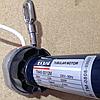 Комплект привода DOLAT 30Нм механизмом аварийного подъема на 70 вал