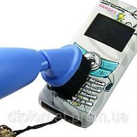Мини- USB пылесос для чистки ПК, USB Mini Vacuum Cleaner