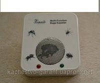Отпугиватель грызунов и насекомых 2 в 1 Ximeite MT-626