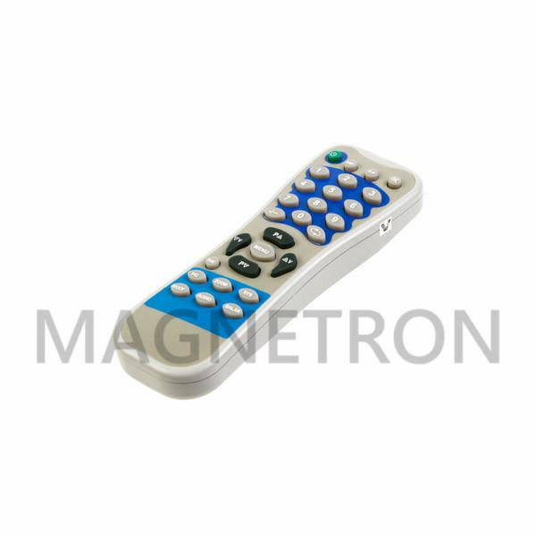 Пульт ДУ для телевизора Sitronics 50J1 (code: 14033)