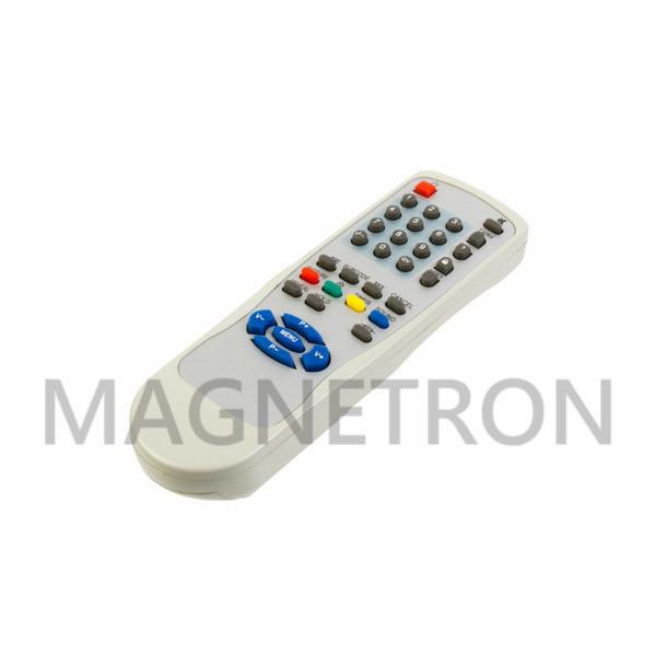 Пульт ДУ для телевизора Start ROTEX (code: 14035)