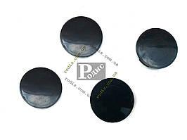 """Колпачки на диски """"чистые"""" Ø 60-56 - Заглушки для дисков универсальные"""