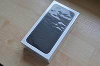 Новый Apple iPhone 7 Plus32Gb Black NeverlockОригинал!, фото 1
