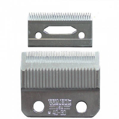 Ножевой блок Taper surgical 01026-200
