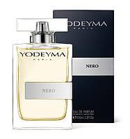 Yodeyma Nero парфумована вода 100 мл, фото 1