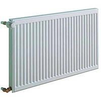 Радиатор Kermi FKO 11 500x1800