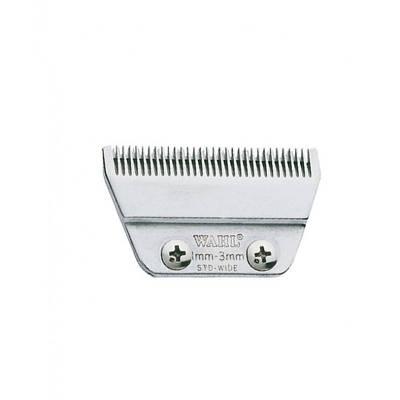 Ножевой блок Taper wide 1-3, 5 mm T=1.4 4008-7300